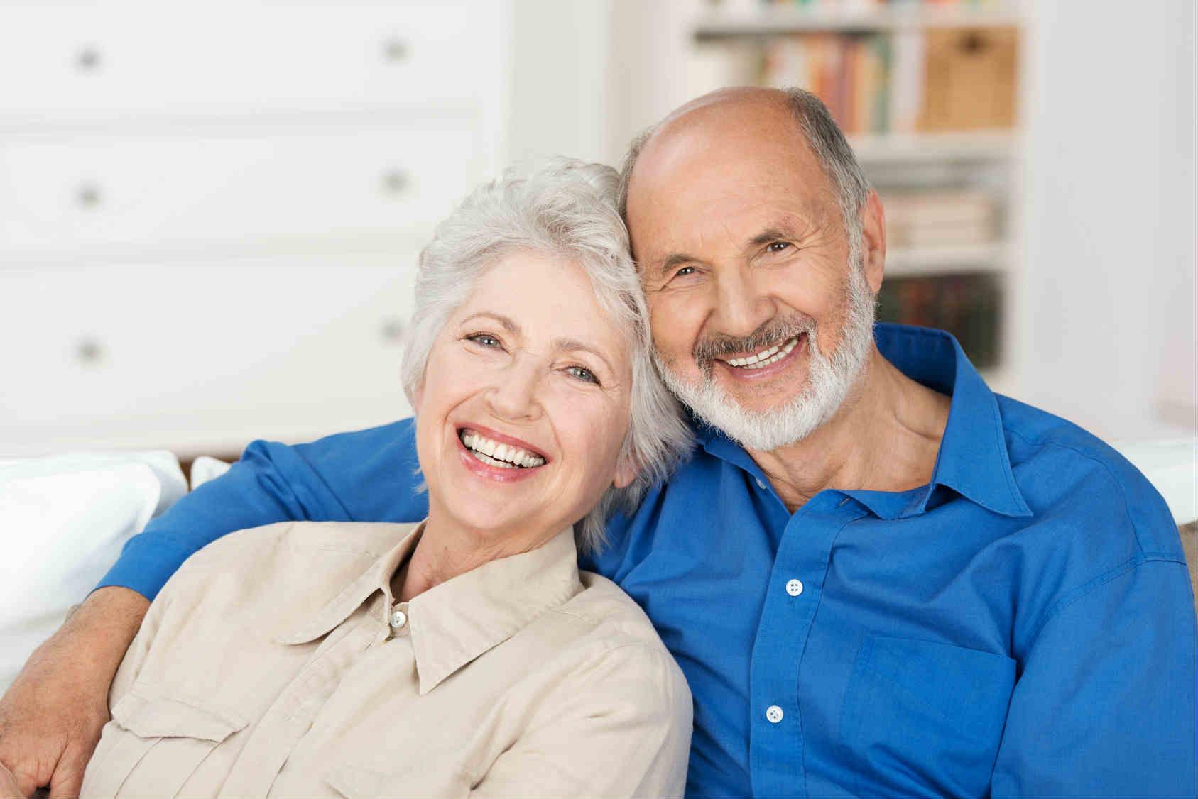 Картинки по запросу пенсионеры лечение
